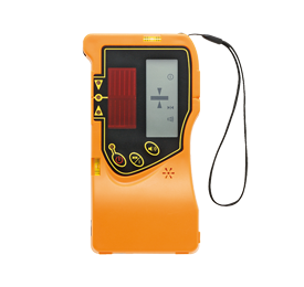 Geo Fennel FL 70 Premium Liner SP Selection PRO, Cross Laser Level, Line Laser, Multi Line