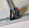 Image of Geo Fennel Geo3X HP, Cross Laser Level, Line Laser, Dot Laser, Laser Tool, Multi Line Laser