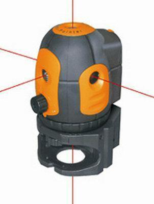 Geo Fennel MP5 Multi Pointer, Point Laser Level, Line Laser, Dot Laser, Laser Tools