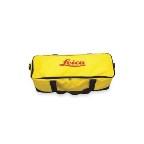 Leica DD130 Avoidance Locator 50Hz, Receiver Only, Alakaline, Underground Service Locator & Cable Location Systems