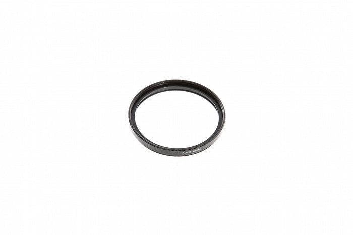 DJI Zenmuse X5 Balancing Ring for Panasonic 15mm, F/1.7 ASPH Prime Lens (Part 3) (Open Box)