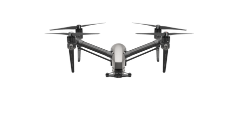 Inspire 2 Drone(NA)