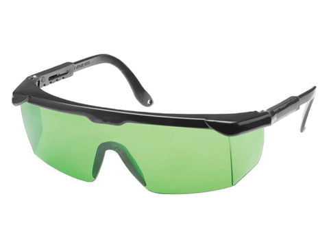 Dewalt DE0714G-XJ Green Laser Glasses