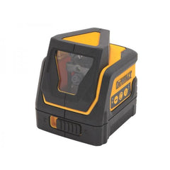 Dewalt DW0811-XJ 360° Crossline Laser UNTIL SOLD OUT