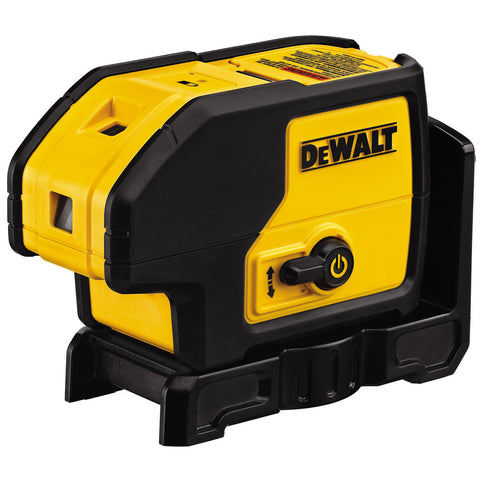 Dewalt DW083K-XJ 3 Spot Laser UNTIL SOLD OUT