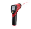 Image of Geo Fennel FIRT 550-Pocket, Laser Measuring Thermometer, Laser Temperature Gun