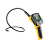 Image of Geo Fennel FVE 100 Video Borescope, Inspection Camera, Survey