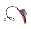 Image of Geo Fennel FVE 150 Video Borescope, Inspection Camera, Survey of Inaccessible Areas