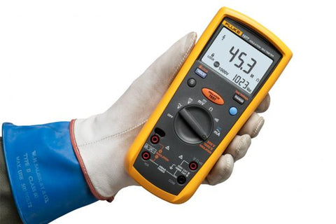 Fluke 1577 Insulation Multimeter