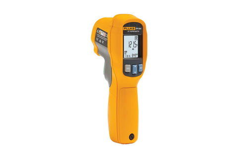 Fluke FLUKE-64 MAX Fluke 64 Max Ir Thermometer 20:1, (must Be Purchased in Quantities of 3)