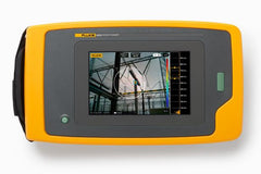 Fluke ii910 Precision Acoustic Imager (item no. 5233904)