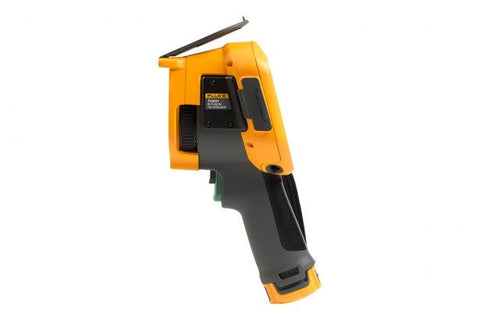 Fluke FLK-Ti300+ Thermal Camera; (item no. 5127961, 5127977)