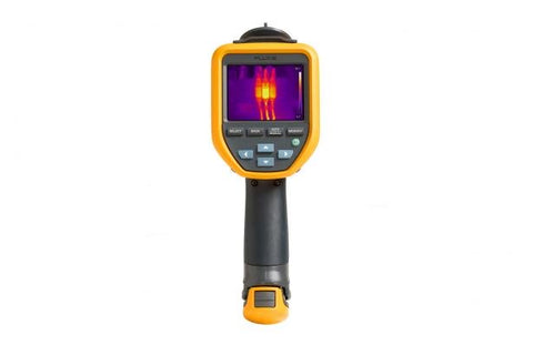 Fluke TiS20+ Thermal Imaging Camera - 5124518, 5124529