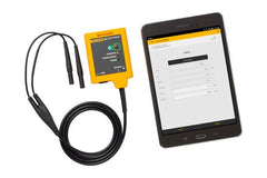 FLUKE-154 Hart Calibration Assistant