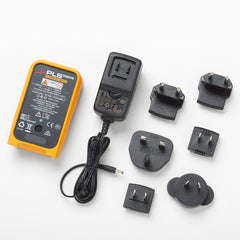 FLUKE PLS RBP5 Rechargeable Battery Pack - Pacific Laser Systems - 5023322