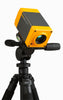 Image of Fluke Fixed Mount Thermal Imager; 320x240