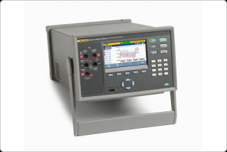 Fluke Hydra 2638A Data Acquisition System; 60 Channel