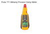 Image of Fluke Milliamp Process Clamp Meter (item no. 2646347, 3362352, 3362365)
