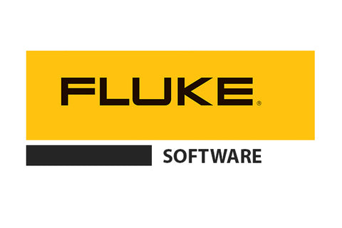 Fluke DMS COMPL PROF Complete Professional Pat Software