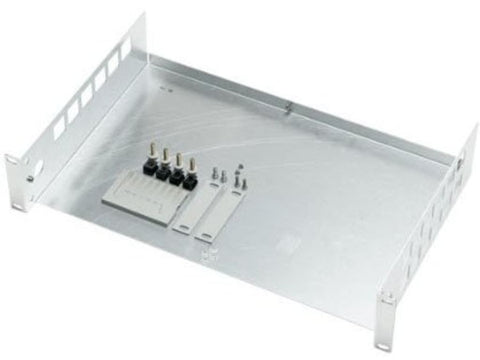 Fluke Rack Mount Kit - 1622027