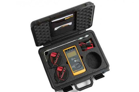 Fluke 1621 KIT  Earth Ground Meter Kit