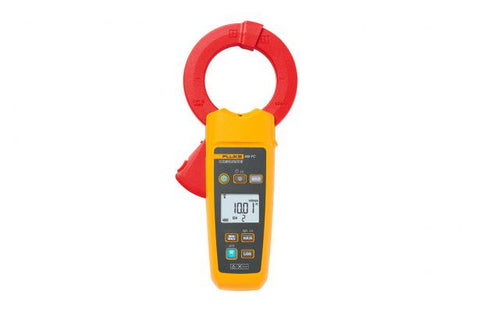 Fluke 369FC Wireless Leakage Current Clamp Meter