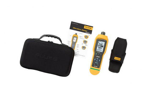 Fluke 805 FC Fluke Connect Vibration Meter