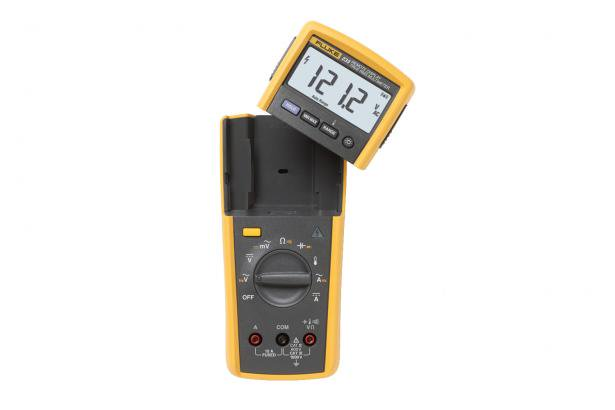 Fluke FLUKE-233 Remote Disply Multimeter
