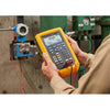 Image of Fluke FLUKE-729/750SW BU729 300g Fc Automatic Pressure Calibrator and DPC Track2 Software Bundle Package