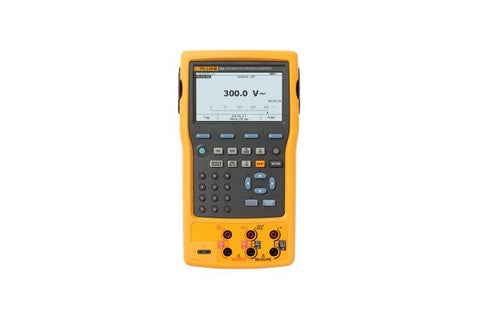 Fluke FLUKE-754/750SW Fluke-754 DPC and 750SW DPC Track2 Bundle Package