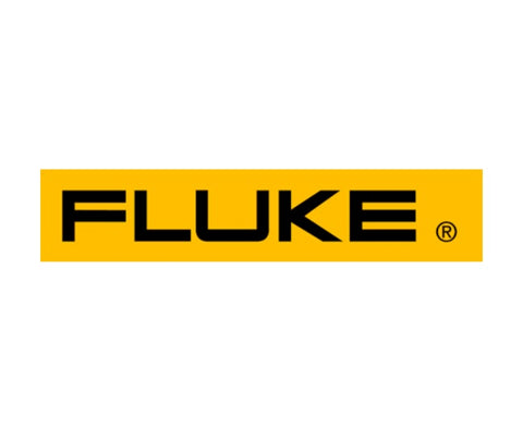 Fluke 1742 to 1746 Upgrade