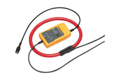 Fluke i3000 FLEX-4PK AC Current Probe, 4 Pack