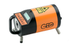 Image of Geo Laser KL-80L RED Beam Pipe Laser Level, Drainage Pipe Laser, Plumbing Laser Level