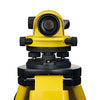 Image of GeoMax ZAL320 20x Automatic Level 360deg, Dumpy Level