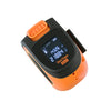 Image of geo-FENNEL GeoTape 2in1 Laser Distance Meter