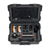 Image of Geo Fennel FGS 100 Complete Set with Field Genius & DC6 - GPS System