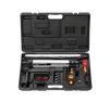 Image of Geo Fennel FL 30 SET Laser Level, Rotary Laser, Rotating Laser, Manual Levelling, Laser Tools