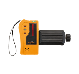 Geo Fennel FL 30 SET Laser Level, Rotary Laser, Rotating Laser, Manual Levelling, Laser Tools