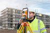 Image of Geo Fennel FTS 202 Total Station Reflectorless, Laser Measuring, Surveying & Construction