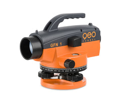 Geo Fennel GFN 1, 360° (32x) Precision Automatic Level, Dumpy Level, Auto Level,