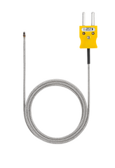 Geo Fennel NR-88B Flexible Steel Probe to suit FT1300-1, FT1300-2, FMM5