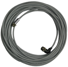 Geo Laser Connection Cable 20 m, VLLE <> VL-30/VL-50