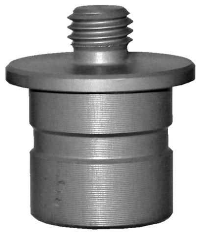Geo Laser Plug-in Spigot Adapter SA-34, System TrimbleZeiss
