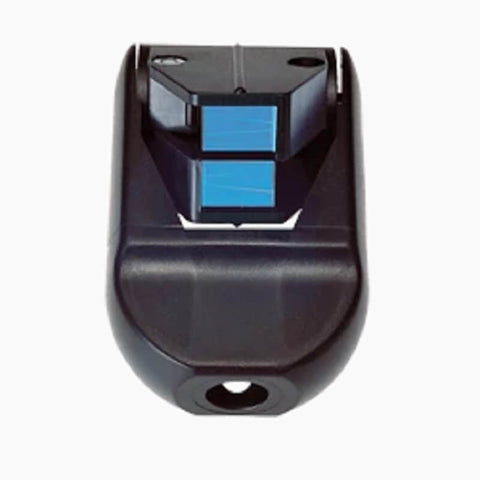 geo-FENNEL FE1A Case for Optical Square