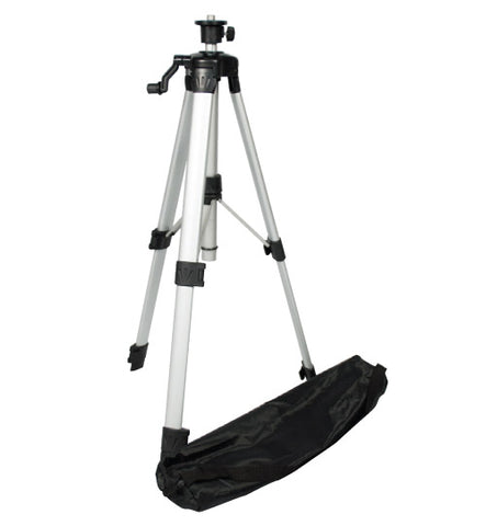 Imex 1.8m Elevating Tripod to Suit Line and Dot Lasers