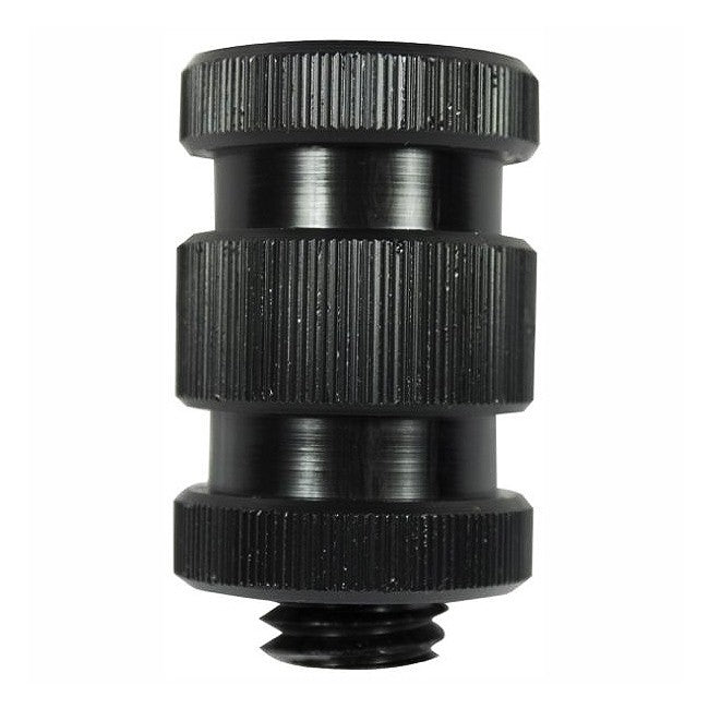 "Imex 5/8"" adapter nut to suit LX33 and LX55 Laser Levels"