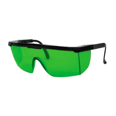 Imex Green Laser Glasses, Laser Accessories