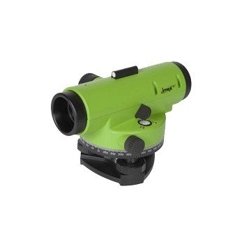 Imex LAR 28x Magnification Auto Level, Dumpy Level, Automatic Level