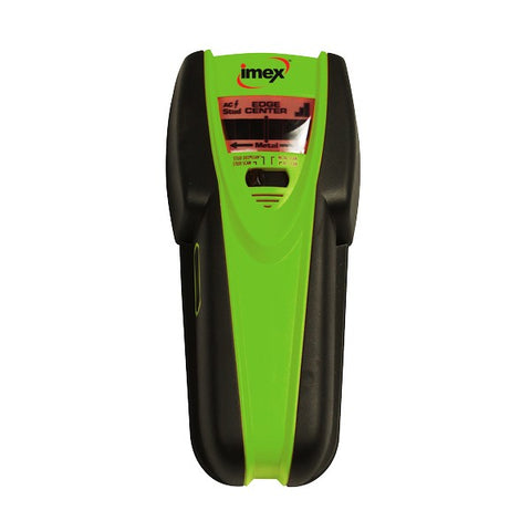Imex Professional Stud- Finder Centre Find Pro