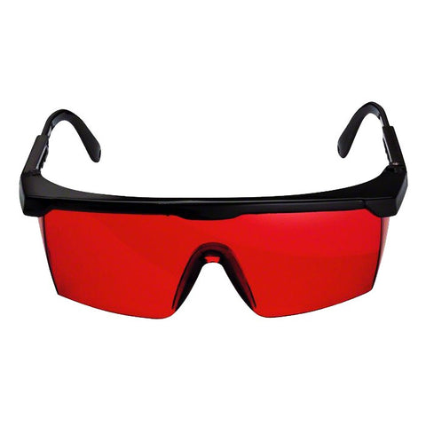Imex Red Laser Glasses, Laser Accessories